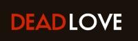 Dead Love Logo