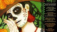 Dead Love: Dia de los Meurtos