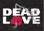 Dead Love: Zombie Novel Winner