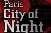 Dead Love: Zombies in Paris, City of Night … and Light