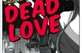 Dead Love: Spanish Zombies and Other Dead Lovers