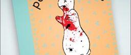 Dead Love: Zombie Bunnies