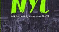 Dead Love: Zombie in NY – Tips from ZG2NYC